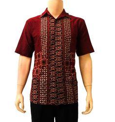 ... about Modern Batik Sekar on Pinterest   Modern, Batik dress and Couple