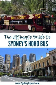 The City of Adelaide in Australia has a complicated variety of tourist destinations in addition to destinations that are terrific for those holidaymakers and vacationers out there. Visit Australia, Sydney Australia, Western Australia, Australia Travel, Australia Holidays, Victoria Australia, City Of Adelaide, Sydney City, Airlie Beach