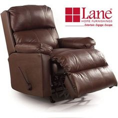 Timeless Leather Recliner  sc 1 st  Pinterest & Shop for La-Z-Boy Recliner 010403 and other Living Room Chairs ... islam-shia.org