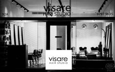 1st, 2nd and 3rd YEAR APPRENTICE HAIRDRESSER - Visare Hair Studio, Haberfield (Sydney- Inner West) NSW.   We are looking for apprentices who have a genuine passion for the hairdressing industry and have the right attitude and willingness to learn and who are ready to make a career in the hair and beauty industry.   APPLY HERE: http://search.jobcast.net/Share/Job2874652