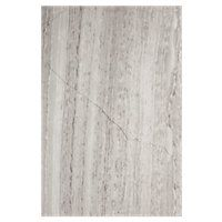 Meram Blanc Marble Wall Tile 8 X 16 In 15 99 Sq Ft