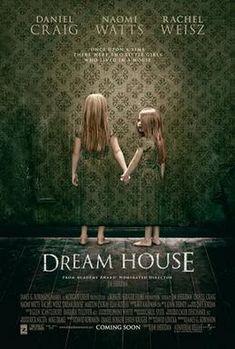 Dream House (2011 film) - Wikipedia