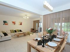 Beach front luxury villa in Gennadi,direct beach access,Wi-Fi,BBQ,Big Garden Vacation Rental in Gennadi from Greece Rhodes, Big Garden, Luxury Villa, Bedroom, Wi Fi, Table, Bbq, House, Vacation