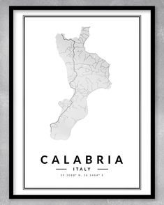 This contemporary and minimalistic map print (A3) is perfect for the home or office, or even as a gift! As this is an instant download, you will be purchasing exactly what you see. We can also create custom maps of any place in the world. Just send us a message!  DIGITAL DOWNLOAD ONLY (NO PRINT OR FRAME INCLUDED) - WE WILL MESSAGE YOU WITH YOUR DOWNLOADABLE FILE WHEN IT IS READY. Personalized Engagement Gifts, One Year Anniversary Gifts, Map Shop, Italy Map, Gsm Paper, Custom Map, Couple Gifts, Boyfriend Gifts, A3