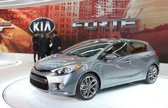 7 New Kia For Sale Ideas Kia Forte Kia Body Style