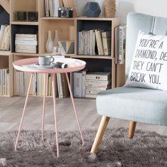 Designermöbel selbst bauen  Link-Tipp: Designermöbel selber bauen mit Möbelrezepte | Sustainable ...