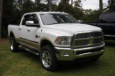 Dodge Ram Conversions Australia www.trucksntoys.com.au Ford Maverick, Ram Trucks, Ford Mustang, Dodge, Sydney, Muscle, Australia, Classic, Derby