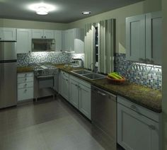 Tall Cabinet On Far Right  White Menards Kitchen Cabinet New Kitchen Cabinets Menards Design Ideas