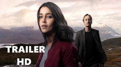 Midnight Sun Trailer (2018) |  Bella Thorne, Patrick Schwarzenegger, Rob...