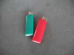Build a secret compartment into your lighter: http://www.instructables.com/id/How-To-Make-A-%22Secret-Container%22-Out-Of-A-LIGHTER/