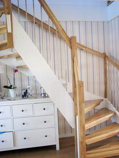 balans valm vardagsrum - Sök på Google Loft, Google, Furniture, Home Decor, Decoration Home, Room Decor, Lofts, Home Furnishings, Home Interior Design