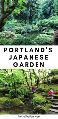 Planning a vacation in Portland, Oregon? The Portland Japanese Garden is a gorge. Planen Sie einen Urlaub in Portland, Oregon? Oregon Road Trip, Oregon City, Oregon Travel, Oregon Coast, Hiking In Portland Oregon, Oregon Vacation, Usa Travel, Japenese Garden, Places To Travel