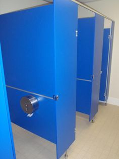 Commercial Toilet Partitions Commercial Toilet, Reception Counter, Entry Foyer, Joinery, Filing Cabinet, Locker Storage, Restaurant, Canning, Fit