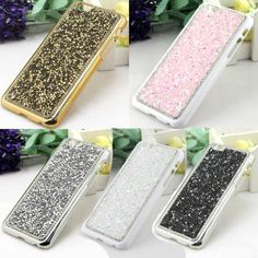Luxury-Shiny-Bling-Glitter-Diamond-Crystal-Hard-Case-Cover-For-Apple-iPhone
