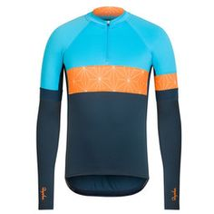 Men's Cycling Jerseys | Rapha Site