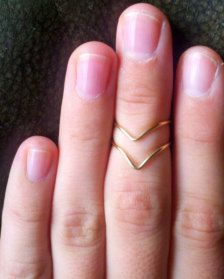 Adjustable in Rings - Etsy Jewelry