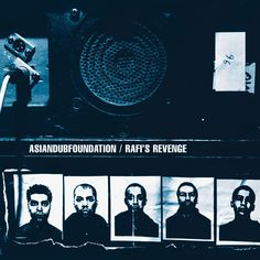 Naxalite - Main Mix, a song by Asian Dub Foundation on Spotify