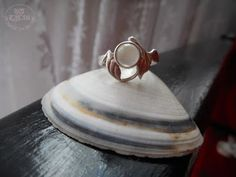 Nowele Domowe Jewelry Rings, Jar, Home Decor, Decoration Home, Room Decor, Rings, Jars, Gemstone Rings, Drinkware