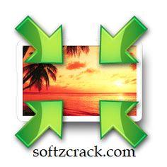 Phonerescue 6.3.6 crack 2020 portable license codes
