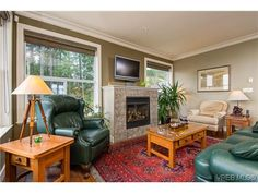 Find new properties and homes for sale in Victoria BC. Victoria Homes news and market trends. View photos and listing details of top realtors Victoria, BC Bc Home, Nature's Gate, Bear Mountain, New Property, View Photos, Victoria, Home Decor, Homemade Home Decor, Decoration Home