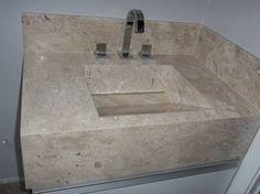 marmore travertino - Pesquisa Google
