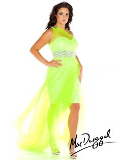 Fabulouss by Mac Duggal Style 76631F now in stock at Bri'Zan Couture, www.brizancouture.com