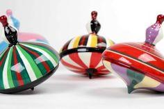 Etnoinspiracje | NaLudowo.pl - Folklor, Etno Design, Kultura Ludowa