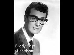 Buddy Holly Heartbeat