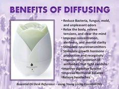Get this free when you enroll as a young living oils distributor!  Www.youngliving.org 1329908