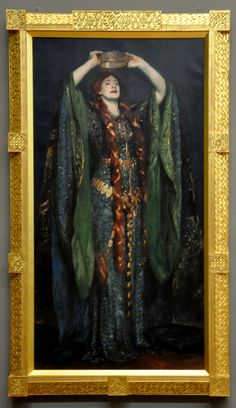 http://upload.wikimedia.org/wikipedia/commons/6/6e/Ellen_Terry_as_Lady_Macbeth_with_frame.jpg