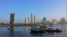 """""""Inmigrantes en Panamá: De la legalidad al respeto"""", por @MarijoEscribe http://www.inmigrantesenpanama.com/2015/10/03/inmigrantes-en-panama-de-la-legalidad-al-respeto-por-marijoescribe/"""