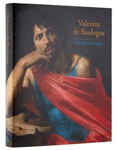 Valentin de Boulogne: Beyond Caravaggio | The Metropolitan Museum of Art
