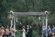 Bandy Canyon Ranch Wedding by Studio 7 Photography | Love Wed Bliss