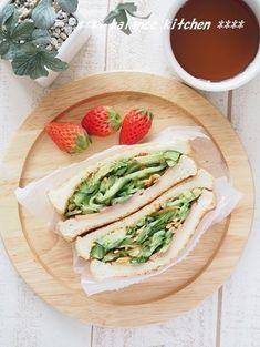 きゅうりの沼サン by 河埜 玲子 「写真がきれい」×「つくりやすい」×「美味しい」お料理と出会えるレシピサイト「Nadia | ナディア」プロの料理を無料で検索。実用的な節約簡単レシピからおもてなしレシピまで。有名レシピブロガーの料理動画も満載!お気に入りのレシピが保存できるSNS。