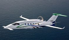 For its price comfort and convenience the Avanti EVO is a very appealing optio aircraft desig Luxury Jets, Luxury Private Jets, Private Plane, Helicopter Charter, Air Force Aircraft, Electric Aircraft, Turbine Engine, Flying Vehicles, Aviation Image
