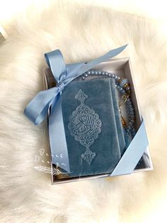 Eid Crafts, Ramadan Crafts, Turkish Wedding, Quran Book, Islam Religion, Islamic Gifts, Islam Facts, Holy Quran, Book Gifts