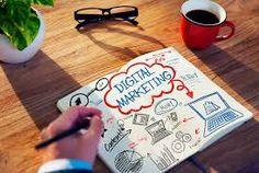 Contenido creativo es la necesidad de la división de Marketing Digital