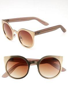 Einzigartig! Brille in Gold und Elfenbein! Kerstin Tomancok Farb-, Typ-, Stil & Imageberatung