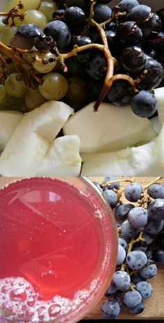 ... about compote on Pinterest | Rhubarb compote, Fruit compote and Figs