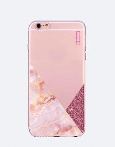 funda-movil-marmol-and-glitter-pink-2