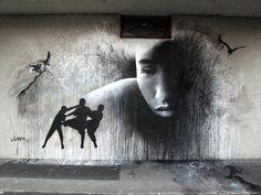 #art #Street #photography