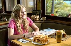 50 FIRST DATES, Drew Barrymore, 2004, (c) Columbia