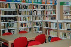 BIBLIOTECA DE ARGEL. http://argel.cervantes.es/es/biblioteca_espanol/biblioteca_espanol.htm