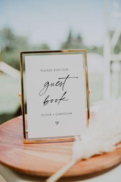 Wedding Signs, Our Wedding, Wedding Ideas, Cigar Bar Wedding, Dream Wedding, Wedding In Memory, Signs At Weddings, Wedding Welcome Signs, Yellow Wedding