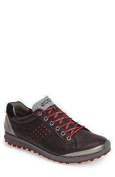 ECCO 'Biom Hybrid 2' Golf Shoe (Men)   Nordstrom