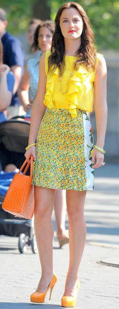 Blair-fashion-blair-waldorf-fashion-24541642-377-594_large