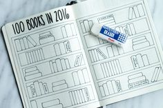 Bullet Journal Essentials   Play More   The Minnevore