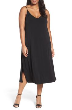 Cheap Cocktail Dresses for Women Online, Affordable Cocktail