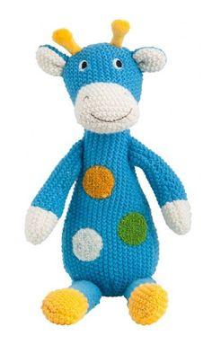 Lily & George Georgie jirafa de juguete | Toy | en Mighty Ape NZ