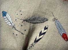 http://spiritcloth.typepad.com/spirit_cloth/the-cloth-feather.html